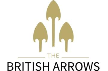 The British Arrows 2011