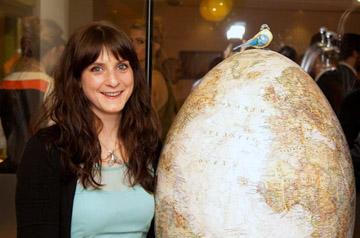 Faberge_Egg_Hunt_London