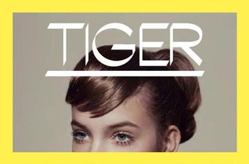 Tiger Magazine
