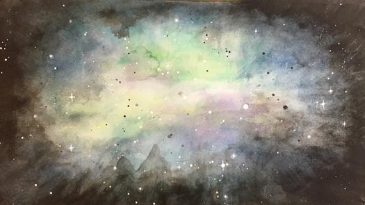 Swarovski Sky
